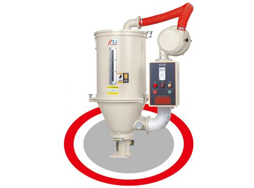 环保干燥机