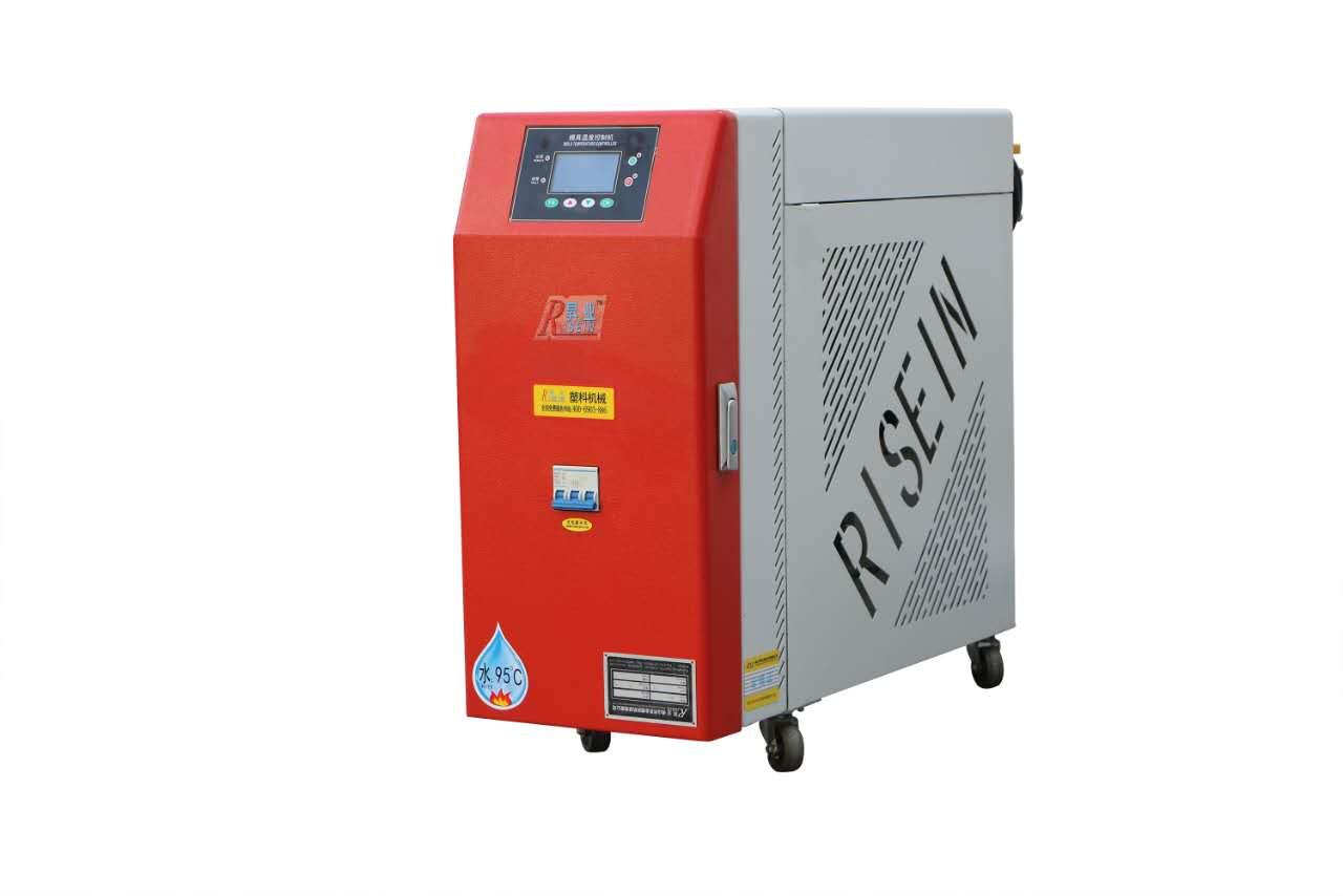 湖南运水式模温机