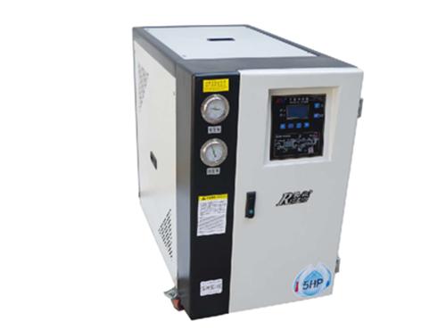 湖南工业冷水机