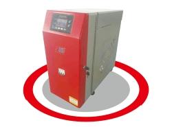 湖南运油式模温机