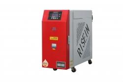 200℃运油式模温机