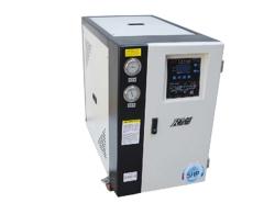 中山工业冷水机