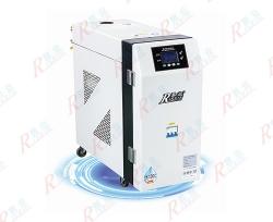 RSTW运水式模温机