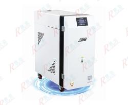 RSTO运油式模温机