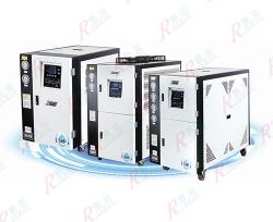 工业冷水机系列