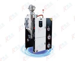 PSVD输送一体式除湿干燥机