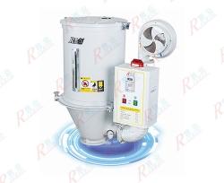 深圳RSUB标准型干燥机
